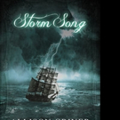 STORM SONG is Released