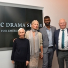 Photo Coverage: Barbara Seyda Wins Yale Drama Series Award for CELIA A SLAVE: 26 CHARACTERS TESTIFY