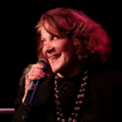 Photo Coverage: Linda Lavin Brings 'My First Farewell Concert' to Birdland