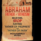 ABRAHAM FATHER OF ATHEISM is Released