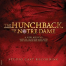 THE HUNCHBACK OF NOTRE DAME Cast Recording Tops Billboard's Albums Chart