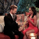 ABC & ESPN Reveal Top Picks from THE BACHELOR FANTASY LEAGUE