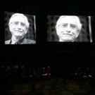 FREEZE FRAME: Broadway Remembers Edward Albee