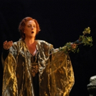 Florida Grand Opera Stages NORMA at the Arsht Center
