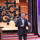 MATCH GAME Opener on ABC Spikes 44% from Its Finale to 2nd-Highest-Ever Rating