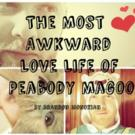 BWW Review: THE MOST AWKWARD LOVE LIFE OF PEABODY MAGOO Searches For Love at Philly Fringe