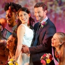 BWW Review: IF/THEN, In Spite of Wonderful Score and Strong Cast, Confuses Some at Connor Palace