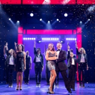 BWW Review: The BODYGUARD at Paper Mill Playhouse is Thrilling