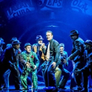 Review Roundup: West End's GUYS & DOLLS