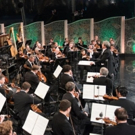 Vienna Philharmonic to Release SUMMER NIGHT Concert on CD, DVD & More, 9/30
