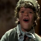 From Miserable to Strange- Meet Broadway Veteran and STRANGER THINGS Star Gaten Matarazzo!