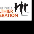 328 Schools Named the 2016 Healthiest Schools in America