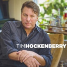 AMERICA'S GOT TALENT Finalist Tim Hockenberry to Release Self-titled Debut Album