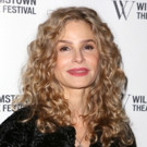 Kyra Sedgwick to Star in New ABC Drama Series TEN DAY IN THE VALLEY