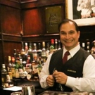 Photo Coverage: Friars Club Hosts Musical Happy Hour