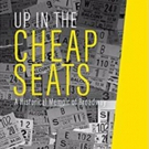 BroadwayRadio Talks to Actor, Writer Ron Fassler about his New 'Historical Memoir' 'Up in the Cheap Seats' on 'Today on Broadway'