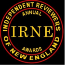 20th Annual IRNE Awards Nominees Are Announced - A.R.T.'s THE GREAT COMET, NICE WORK at Ogunquit, BILLY ELLIOT at NSMT and More!