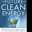 THE FUTURE OF CLEAN ENERGY is Announced