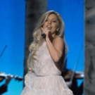 Lady Gaga to Perform at 88th ACADEMY AWARDS; Presenters Announced!