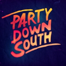 CMT Orders Fifth Season for Original Series PARTY DOWN SOUTH