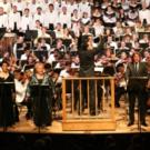 BWW Reviews: Andris Nelsons Takes Command in Tanglewood Mahler 8