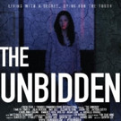 First Trailer for Quentin Lee's THE UNBIDDEN Unveiled Ahead of Festival Premiere