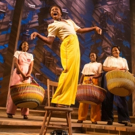She Was Here, Now She's Out- Flashback Through THE COLOR PURPLE's Broadway Run