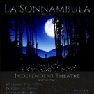 BWW Review: Operantic's LA SONNAMBULA Is A Beautiful Expression Of Bellini's Love Story