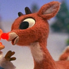RUDOLPH THE RED-NOSED REINDEER to Light the Way to the Holidays on CBS This Saturday
