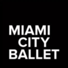 Miami City Ballet Welcomes Arantxa Ochoa as Director of Faculty and Curriculum