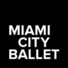 Miami City Ballet Welcomes Arantxa Ochoa as Director of Faculty and Curriculum