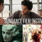 Sundance TV Announces 5 Additional Films for Short Film Festival