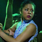 BWW Review: MISS SAIGON 25th-Anniversary Performance Captured Live on Film