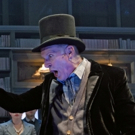 BWW Review: No Humbug Here - Trinity Rep's Spirited CHRISTMAS CAROL Rings in the Season