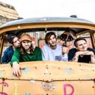Liverpudlian Pop Punks WSTR Release 'Red, Green or Inbetween'