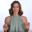 STAGE TUBE: Emily Fletcher of Ziva Meditation Talks Meditation and the Female Orgasm