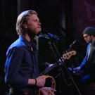 VIDEO: The Lumineers Perform New Song 'Ophelia' on LATE SHOW