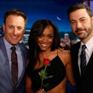 Rachel Lindsay Named Next THE BACHELORETTE; New Season Premieres 5/22