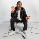 Tracy Morgan to Perform Stand-Up Act at Mohegan Sun Pocono, 10/7