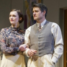 Photo Flash: First Look at New PRIVATE LIVES UK Tour with Tom Chambers, Laura Rogers & More