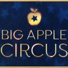 Big Apple Circus Star Will Attempt to Break Husband's World Record at Niagara Falls