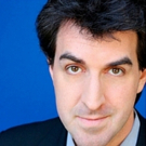 Jason Robert Brown and Shoshana Bean to Perform in Concert Together Tomorrow