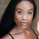 Adele Oni, Suzy Gill, Michael Fatogun and Declan Cooke to Star in SUBLIME at Tristan Bates Theatre
