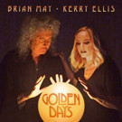 Brian May and Kerry Ellis Announce Release of New Album
