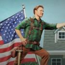 FYI to Premiere Season 3 of Hit Series TINY HOUSE NATION, 3/26