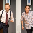 Review Roundup: Kenneth Branagh and Rob Brydon's THE PAINKILLER