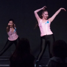 Photo Coverage: Inside New Vision Dance Co's UP CLOSE AND PERSONAL