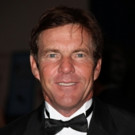 Dennis Quaid Joins Cast of Acclaimed Drama Series FORTITUDE