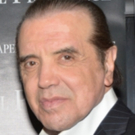 VIDEO: A BRONX TALE's  Chazz Palminteri Explains How To Address Robert De Niro