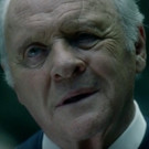 VIDEO: First Look - Anthony Hopkins Stars in HBO Drama Series WESTWORLD